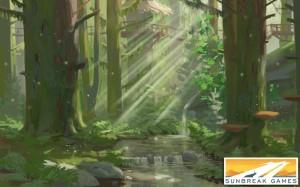 Sunbreak_FB_DeepWoods