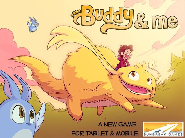 BuddyAndMe_Kickstarter