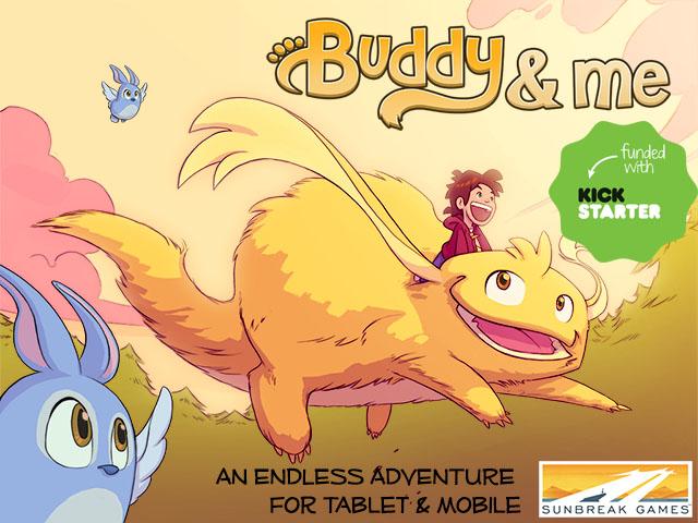 BuddyAndMe_Kickstarter_backed