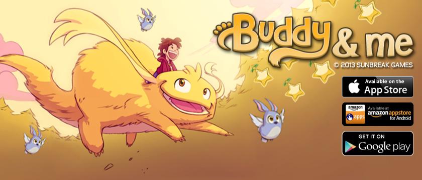 BuddyAndMe_Banner_Website
