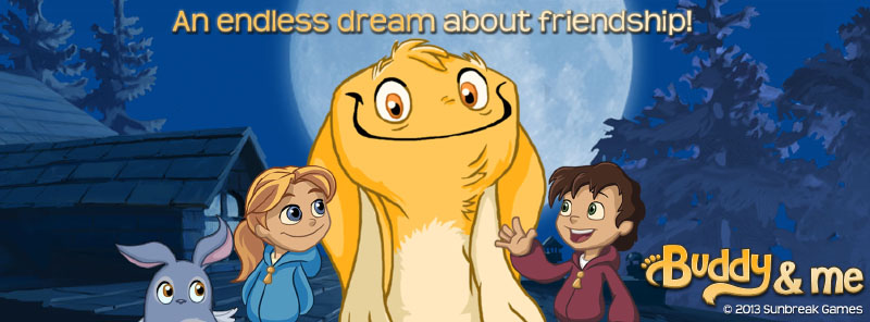 BuddyAndMe_Header_Friendship