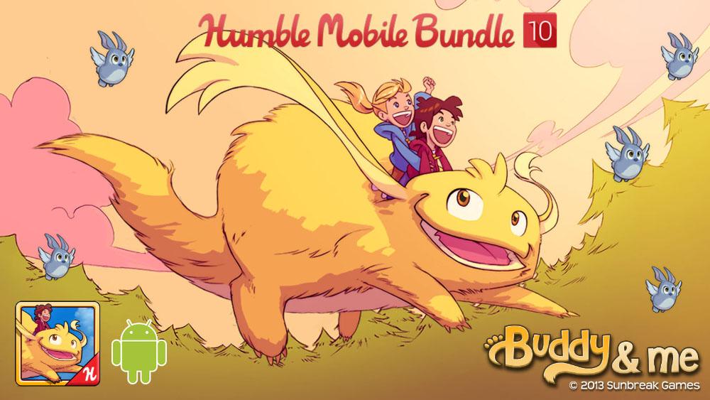 BaM_Humble_Announce_01