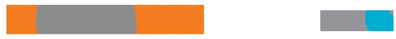 Logo_WiiU_NintendoeShop
