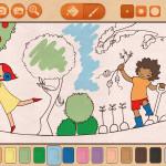 CFOW_02_Coloring_B